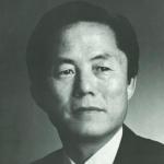 General Choi Hong Hi, Founder of Taekwon-Do