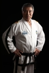 First Grand Master Rhee Ki Ha, Taekwon-Do Pioneer