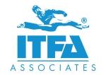 ITFA-logo_ASSOCIATES_CMYK